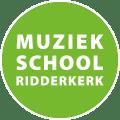 muziekschoolRidderkerk
